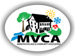 Manotick Village Community